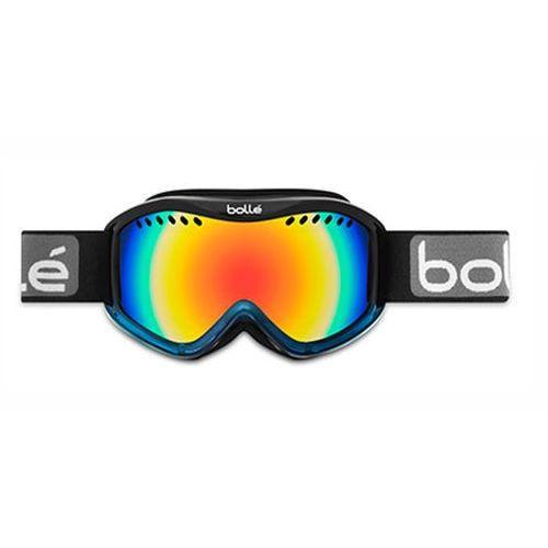 Gogle narciarskie carve 21107 Bolle