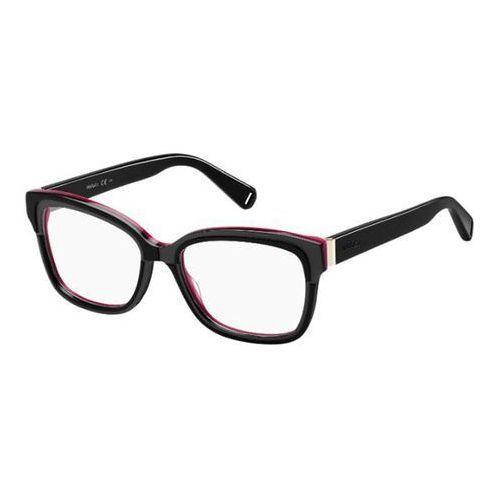 Okulary korekcyjne 311 p6e Max & co