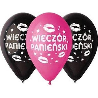 Prezenty na wieczór panieński GMR PartyShop Congee.pl