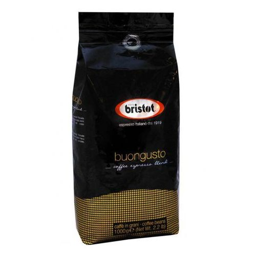 Bristot Buongusto 1 kg - PRZECENA