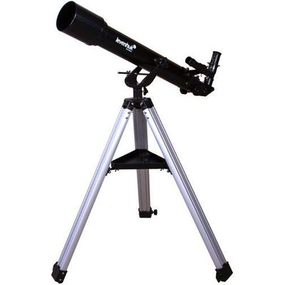 Teleskopy Bresser s47