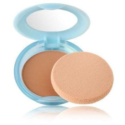 Pudry Shiseido ELNINO PARFUM