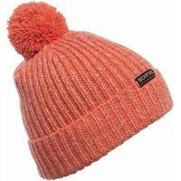czapka zimowa BONFIRE - Garnet Beanie Camelia (CAL) rozmiar: OS