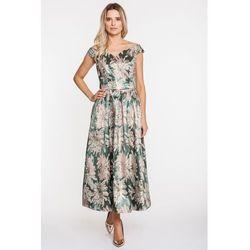 Suknie i sukienki Studio Mody Francoise Balladine.com