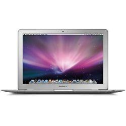 Laptop Apple Macbook Air MMGF2Z o przekątnej 13.3