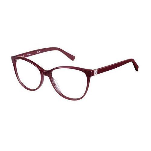 Pierre cardin Okulary korekcyjne p.c. 8438 pwg