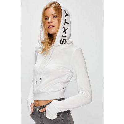 Bluzy damskie Miss Sixty ANSWEAR.com