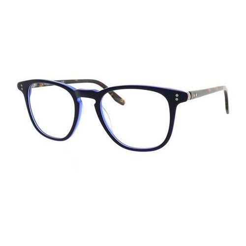 Okulary korekcyjne vl332 m04 Valmassoi