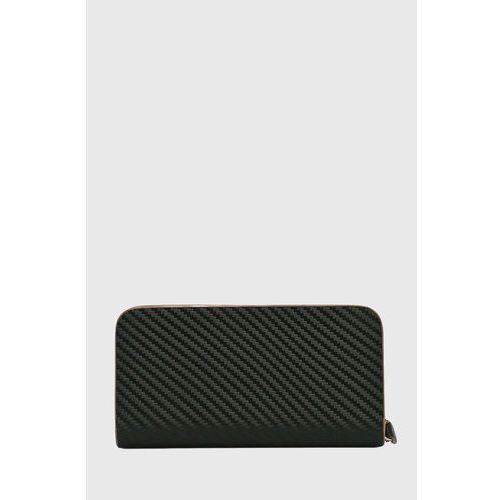 53b30081e3fe4 ... Vip collection - portfel skórzany toskania - Zdjęcie Vip collection -  portfel skórzany toskania ...
