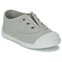 Buty sportowe dla dzieci  Citrouille et Compagnie Spartoo