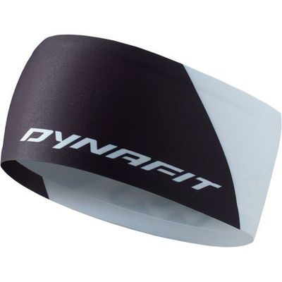Pozostała odzież sportowa Dynafit Bikester