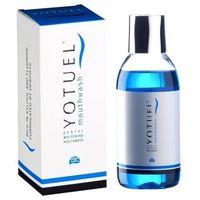 Yotuel mouthwash wybielający płyn do płukania jamy ustnej 250ml marki Biocosmetics