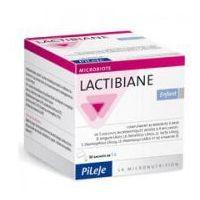 Lactibiane dla dzieci z witaminą D (30 saszetek)