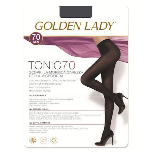 ef0ef42d8854ed Zobacz w sklepie Golden lady tonic 70 • rozmiar: 5/xl • kolor: grigio  lavagna
