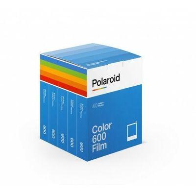 Filmy i klisze POLAROID ORGINALS FOTONEGATYW.COM