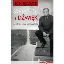 Reportaż  Zysk i S-ka InBook.pl
