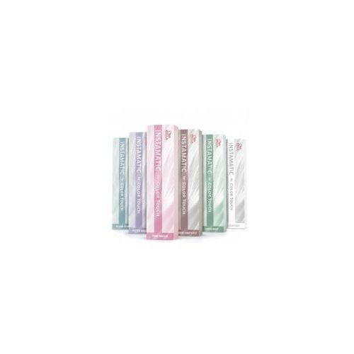 Wella Color Touch Instamatic, krem tonujący bez amoniaku, 60ml