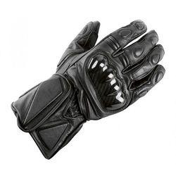 Rękawice motocyklowe  Ozone StrefaMotocykli.com