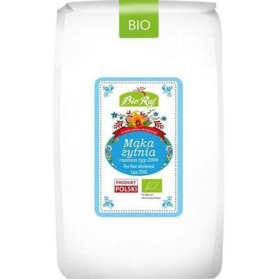 Mąki  biogo.pl - tylko natura
