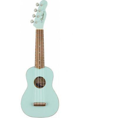 Ukulele Fender muzyczny.pl