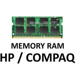 Pamięci RAM do laptopów  HP-ODP ESUS IT