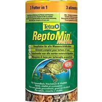 Tetra ReptoMin Menu 250ml