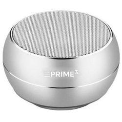 Pozostałe głośniki i akcesoria  PRIME3 MediaMarkt.pl