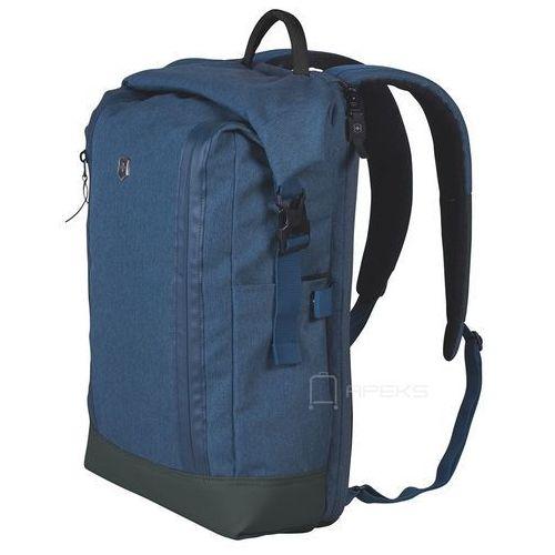 6df4b843dfbfc Victorinox altmont classic rolltop plecak na laptop 15,4