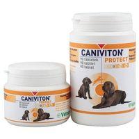 Caniviton protect 90 tabl. marki Vetoquinol