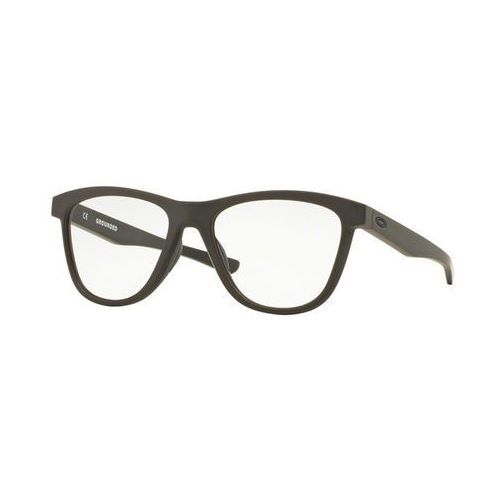 Oakley Okulary korekcyjne ox8070 grounded 807007
