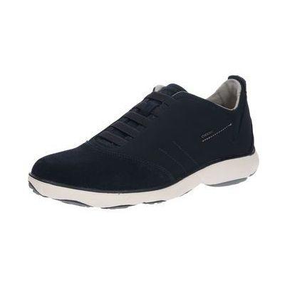Męskie obuwie sportowe Geox About You