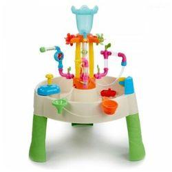 Pozostałe zabawki ogrodowe  Little Tikes Urwis.pl