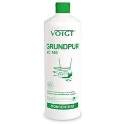 Pozostałe do utrzymania czystości  PPUH VOIGT Sp. z o.o. myjki.expert