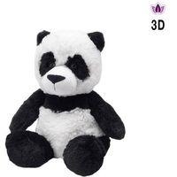 Warmies® Miś Panda (4260101891204)