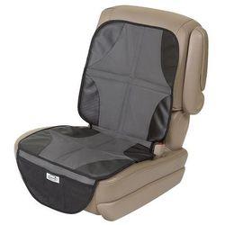 Summer ochraniacz na fotel samochodowy 2w1 marki Summer infant