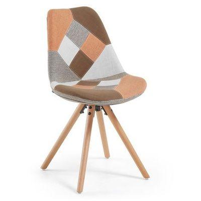 Krzesła LaForma behome.pl