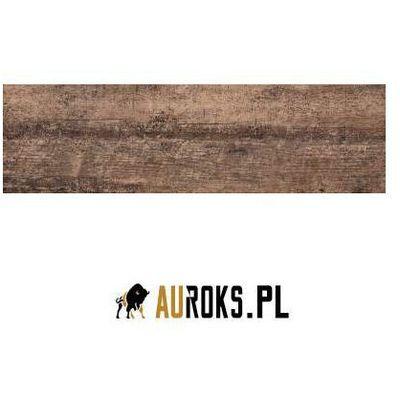 Pozostałe płytki i akcesoria CERRAD Auroks - Centrum Budowlane