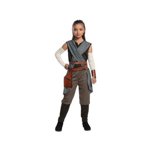Kostium dziecięcy Rey (0883028239702)