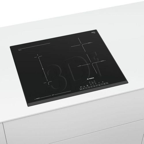 Bosch PVS651FC1E