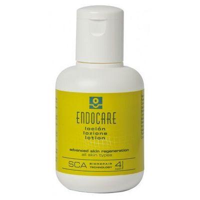 Pozostałe kosmetyki Endocare ESTYL.pl
