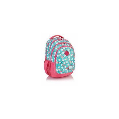 9c74bb8ebde7e ▷ Plecak hd-83 head 2 flamingi (ASTRA) - opinie   ceny   wyprzedaże ...