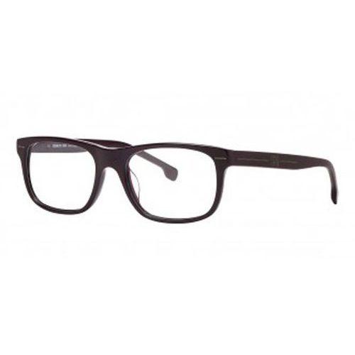Okulary korekcyjne ce6046 c23 Cerruti