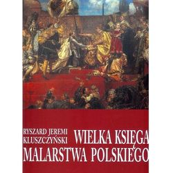 Albumy  Kluszczyński Ryszard Jeremi InBook.pl