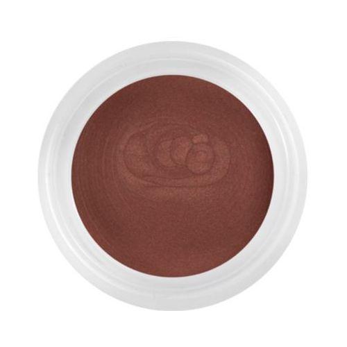 Hd cream liner (rose gold) kremowy eye liner - rose gold (19321) Kryolan