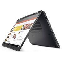 Lenovo ThinkPad 20JH002RPB