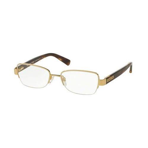 Okulary Korekcyjne Michael Kors MK7008 MITZI IV 1044