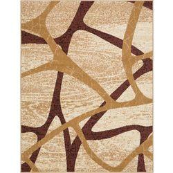 Dywany   Świat Dywanów