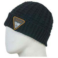 czapka zimowa 686 - Heater Knit Beanie Black (BLK) rozmiar: OS