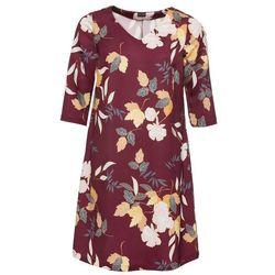 38497100db Sukienki duże rozmiary
