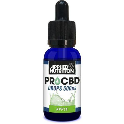 Applied Nutrition Krople PRO CBD™ 30 ml